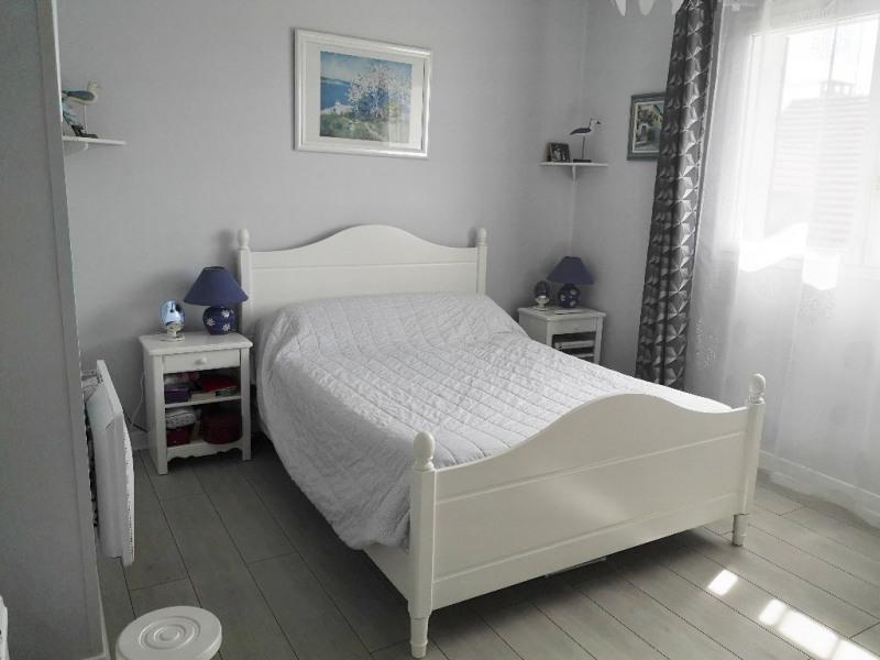 Vendita casa Sartrouville 567000€ - Fotografia 6