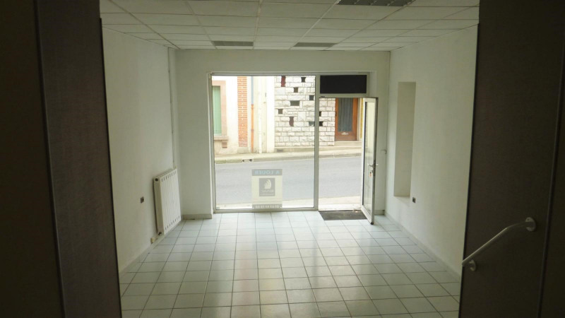 Sale building Carmaux 149 700€ - Picture 4