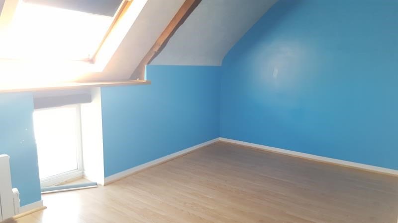 Rental house / villa Redene 663€ CC - Picture 5