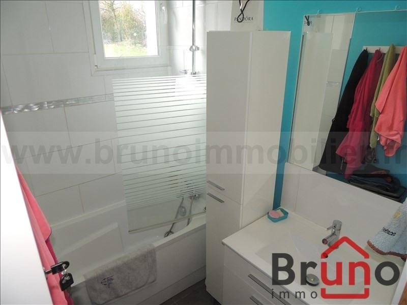 Sale house / villa Rue 137800€ - Picture 9