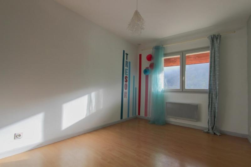 Vente maison / villa Barberaz 489000€ - Photo 9