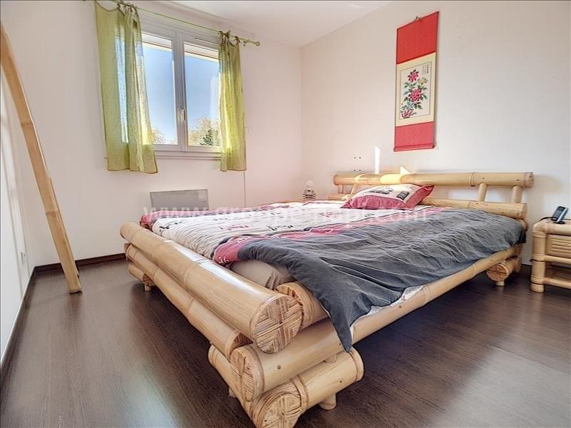 Vente appartement Gières 209900€ - Photo 12