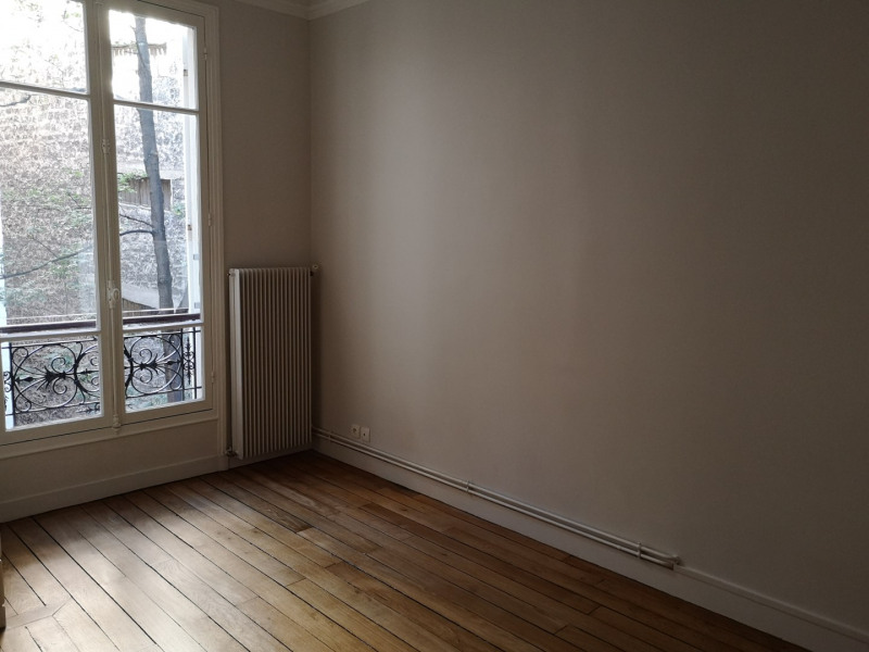 Location appartement Paris 7ème 5 370€ CC - Photo 9