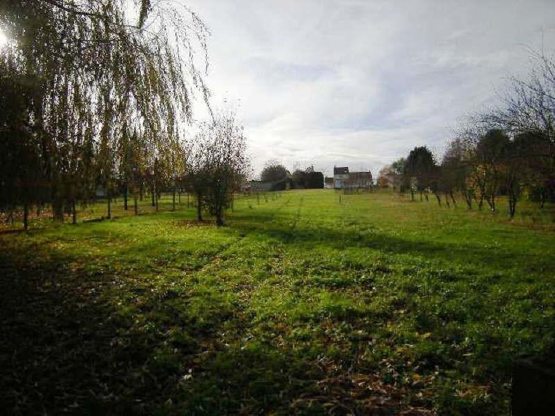 Vente terrain Cenon 16000€ - Photo 4