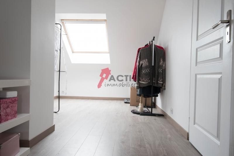 Vente appartement Evry 179 000€ - Photo 7