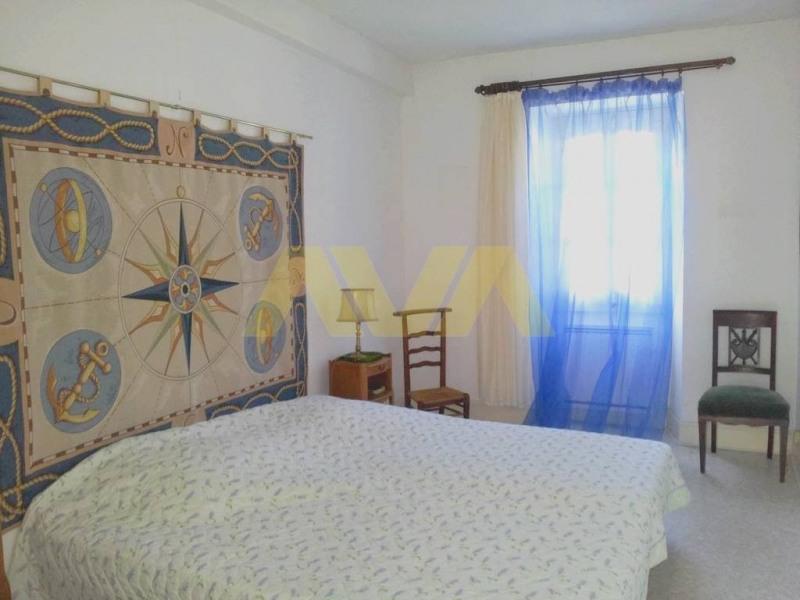 Sale house / villa Mauléon-licharre 165000€ - Picture 7