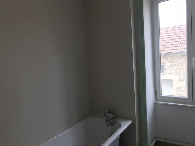 Sale house / villa Montalieu vercieu 110000€ - Picture 3