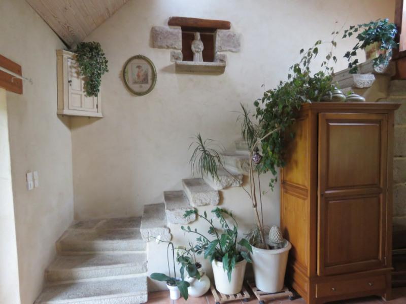 Vente maison / villa Pont l abbe 403000€ - Photo 8