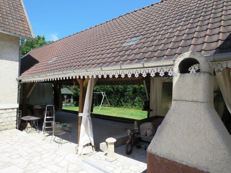 Venta  casa Rambouillet 575000€ - Fotografía 4
