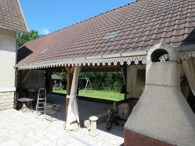 Revenda casa Rambouillet 599000€ - Fotografia 4