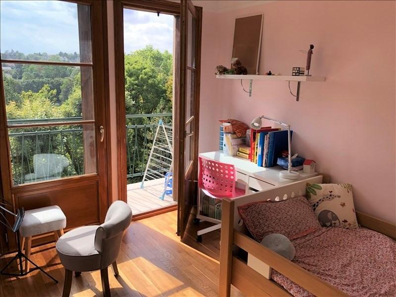 Sale apartment St germain en laye 625000€ - Picture 8
