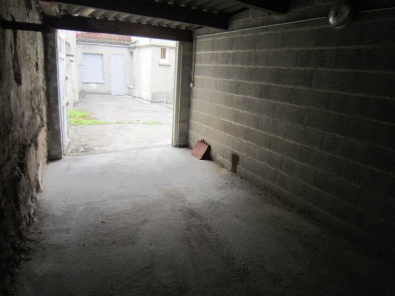 Location parking Cognac 61€ CC - Photo 6