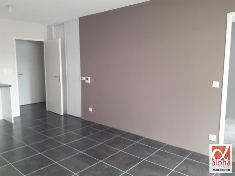 Location appartement La teste de buch 619€ CC - Photo 3