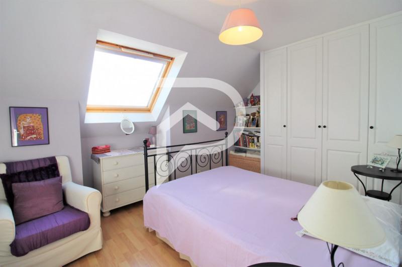 Sale house / villa Montlignon 599000€ - Picture 9