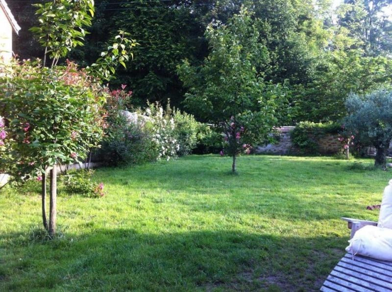 Vente maison / villa Montfort l amaury 545000€ - Photo 2
