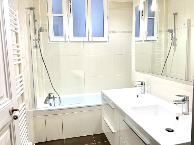 Location appartement Neuilly-sur-seine 3356€ CC - Photo 9