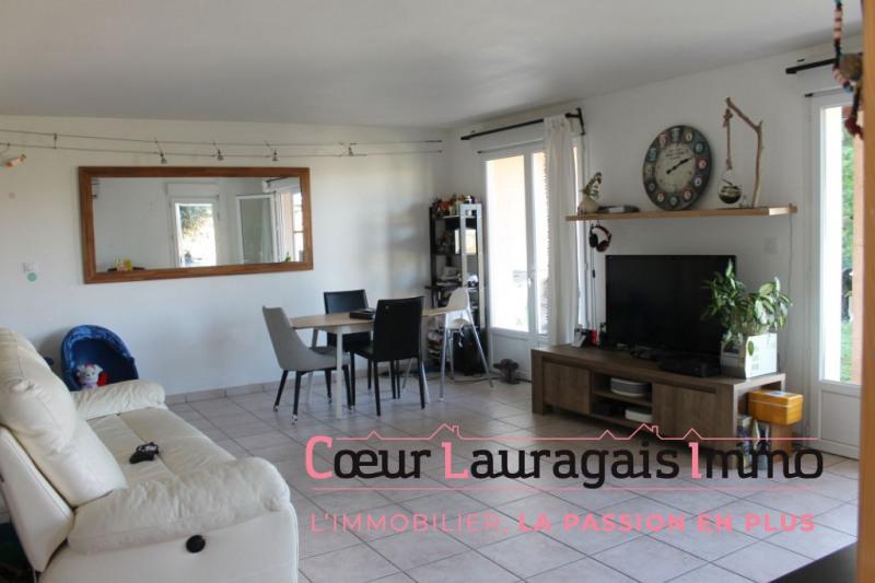 Vente maison / villa Saint orens de gameville 323000€ - Photo 3