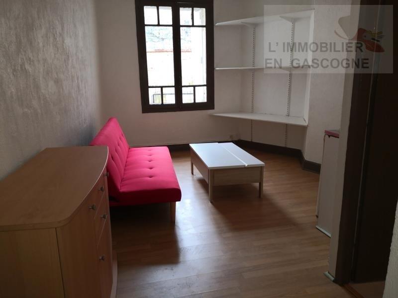 Verkauf mietshaus Auch 329000€ - Fotografie 1
