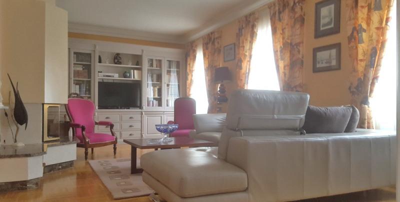 Sale apartment Quimper 164300€ - Picture 1