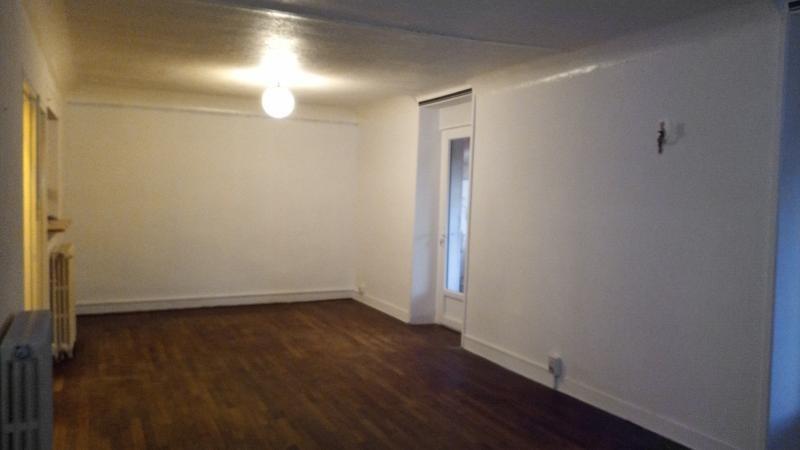 Location appartement Terrasson la villedieu 590€ CC - Photo 3