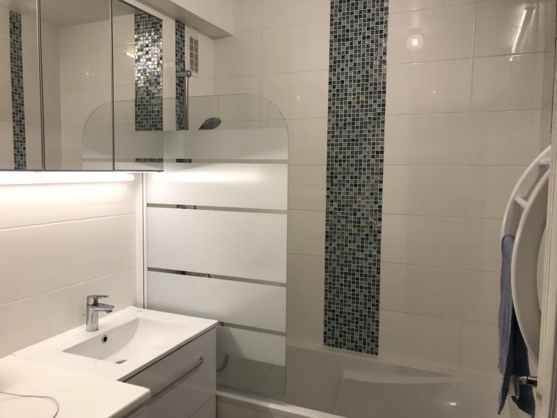 Vendita appartamento Colombes 345000€ - Fotografia 4