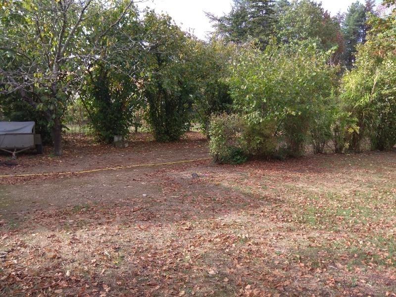 Vente terrain Lavoux 65000€ - Photo 2