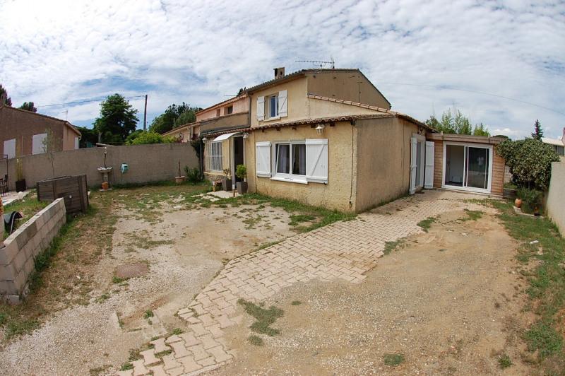 Sale house / villa La seyne sur mer 355000€ - Picture 3