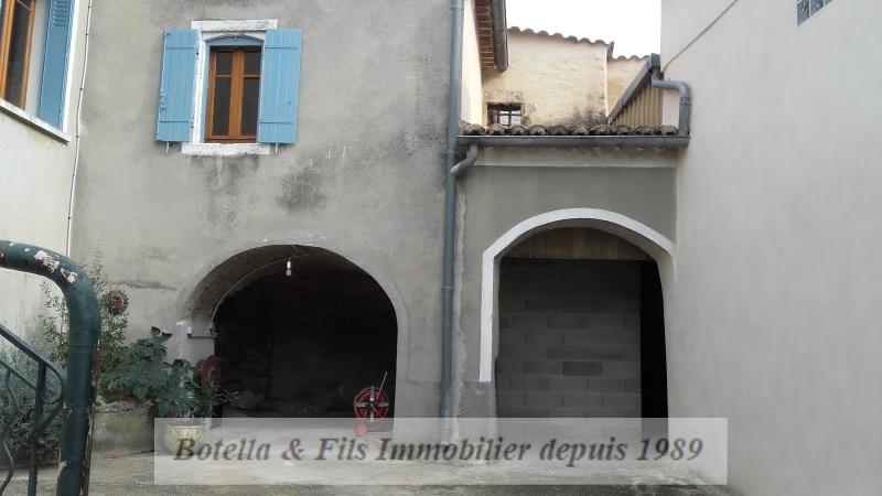 Verkoop  huis Sabran 214000€ - Foto 3