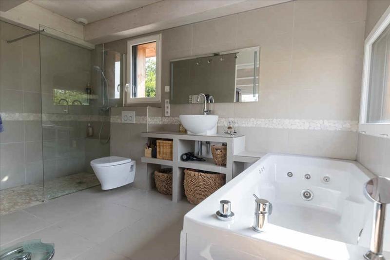 Vendita casa Rambouillet 699000€ - Fotografia 12