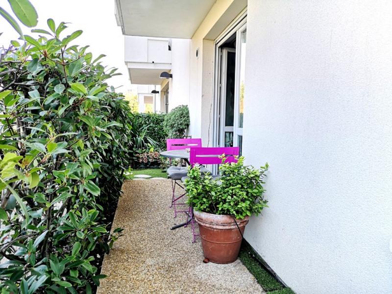 Vente appartement Saint ouen l aumone 159900€ - Photo 2