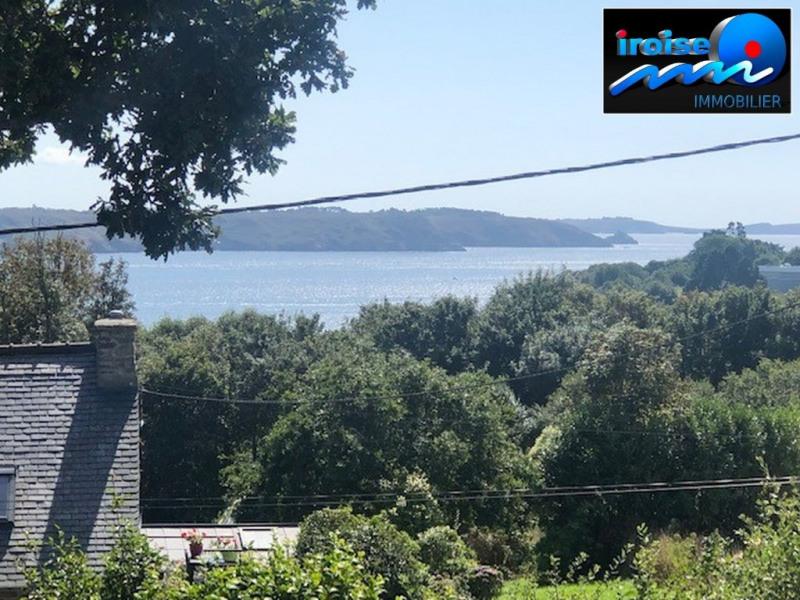 Deluxe sale house / villa Brest 499000€ - Picture 3