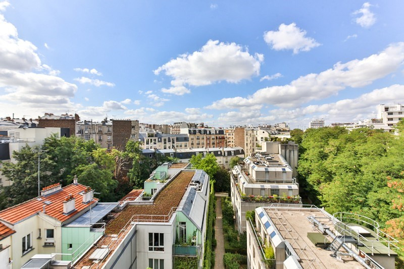 Vente appartement Paris 12ème 385 000€ - Photo 8