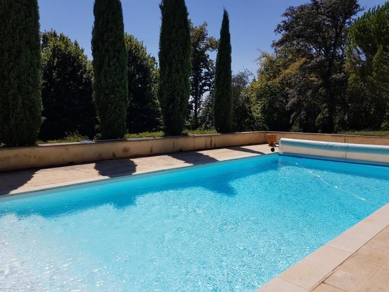 Deluxe sale house / villa Agen 840000€ - Picture 8