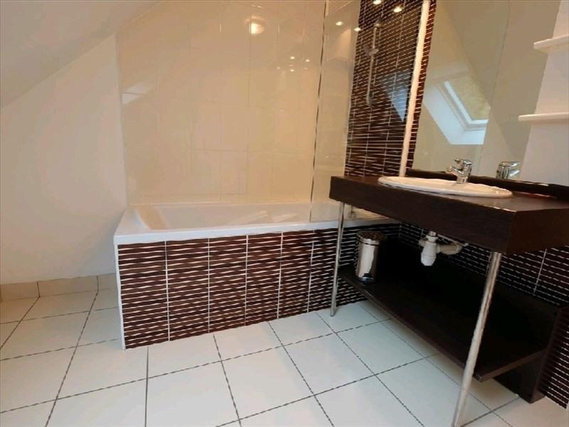 Vente maison / villa Pornichet 296800€ - Photo 5