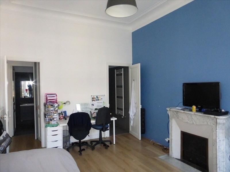 Vente de prestige appartement Marseille 8ème 870000€ - Photo 9