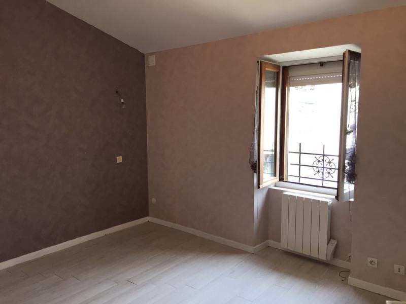 Sale house / villa St chamond 175000€ - Picture 4