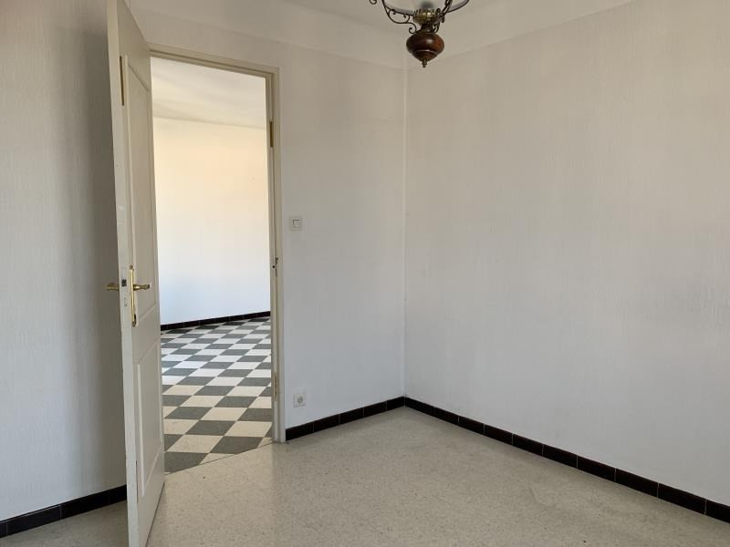 Sale apartment Aix en provence 315 000€ - Picture 3