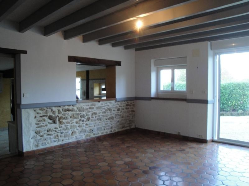 Sale house / villa Coulonges sur l autize 235 500€ - Picture 6