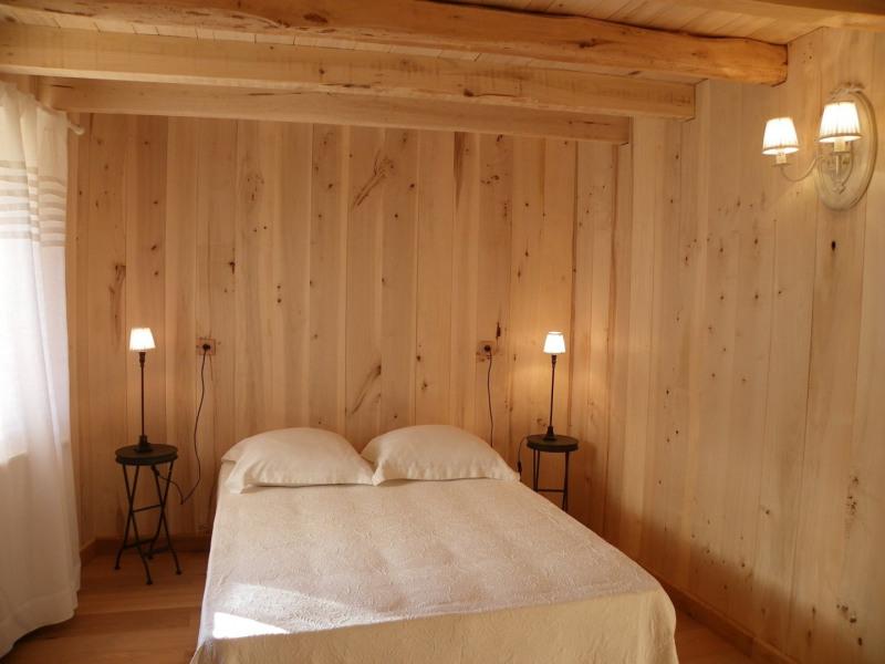 Deluxe sale house / villa Bagneres de luchon 409000€ - Picture 14