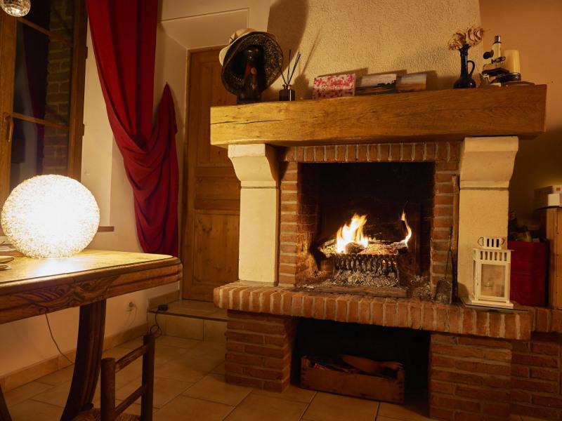 Vente maison / villa Les andelys 235500€ - Photo 6