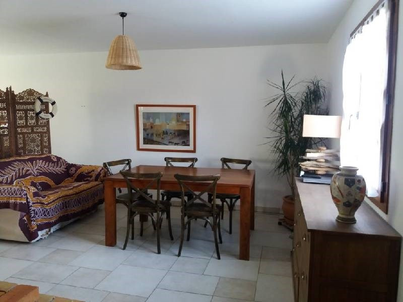 Vente maison / villa Azas 350 000€ - Photo 10
