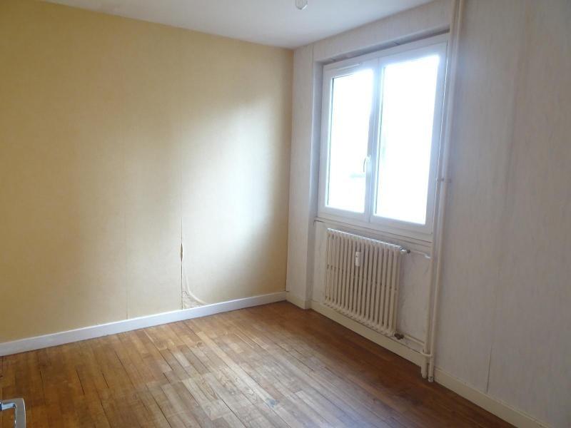 Location appartement Villefranche-sur-saône 695,25€ CC - Photo 6