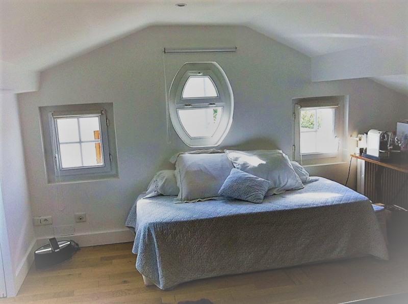 Deluxe sale house / villa Aix en provence 650000€ - Picture 5