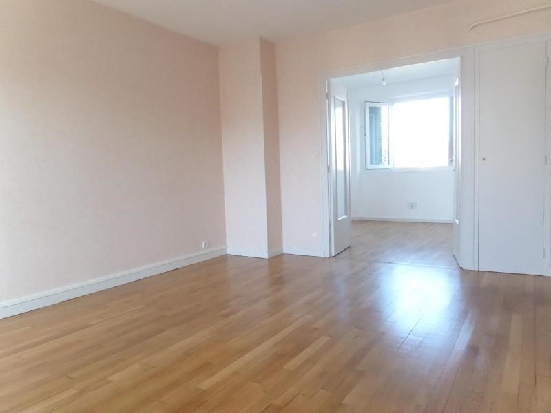 Location appartement Dijon 629€ CC - Photo 2