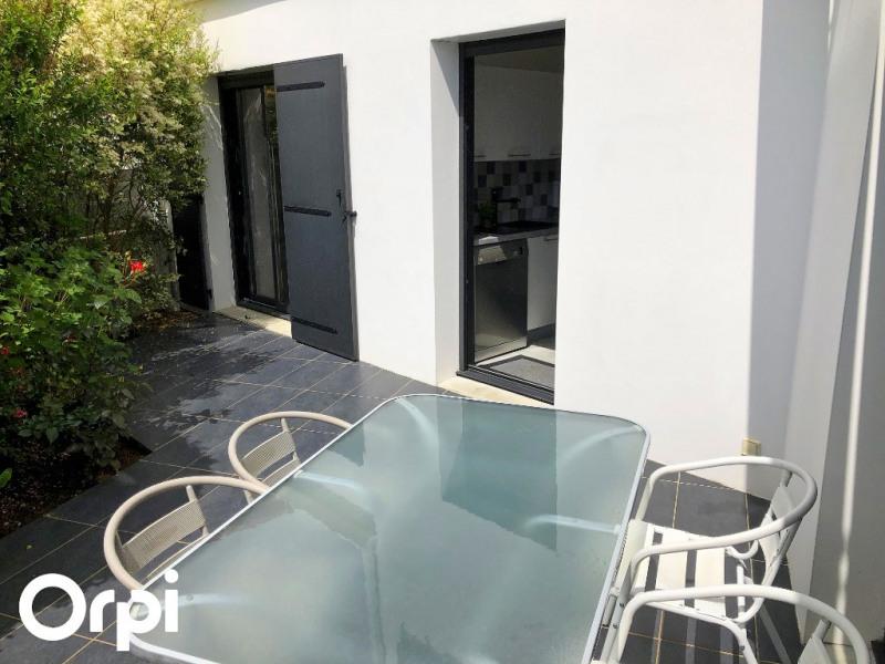 Sale house / villa Vaux sur mer 475460€ - Picture 2