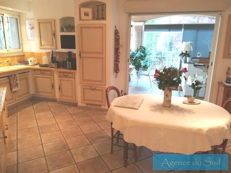 Vente de prestige maison / villa La destrousse 780000€ - Photo 5