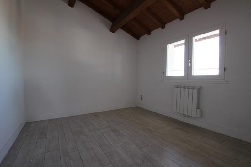 Location appartement Royan 860€ CC - Photo 9