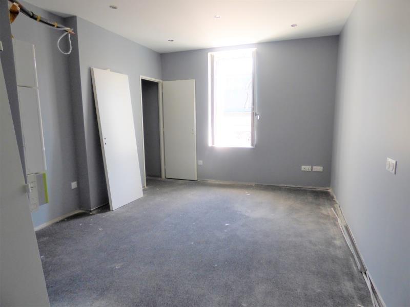 Venta  apartamento Moulins 70000€ - Fotografía 4