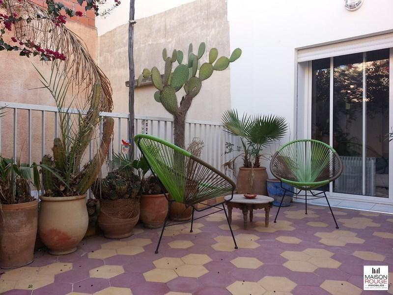 Vente maison / villa Marrakech 185000€ - Photo 5