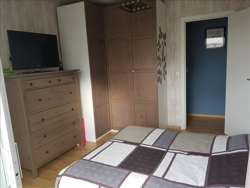 Sale apartment Gagny 190800€ - Picture 4